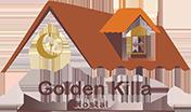 Golden Killa
